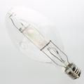 UltraGrow SuperLux 400W Metal Halide Conversion Horticultural Bulb