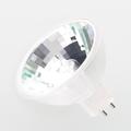General Electric DED 85W MR16 Halogen Light Bulb