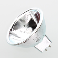 General Electric EKE 150W MR16 Halogen Light Bulb