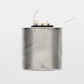 Howard 24.0/480-1C HID Ballast Capacitor