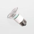 JDR120V35W Frosted Halogen Range Hood Light Bulb