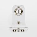 Satco 80-1247 Rapid Start T8 and T12 Tall Twist-In Fluorescent Socket