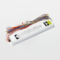 Howard BAL1400 Fluorescent Emergency Ballast