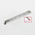 Howard BALT5-500-ACTD Compact Fluorescent Emergency Ballast