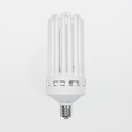 MaxLite SKO150EA50 150W 120V E39 5000k HighMax High Output CFL Bulb