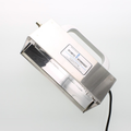 BIOLUX NO4G 4W Germicidal Fixture with Handle