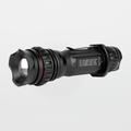 Nebo Redline Select LED Flashlight (Black)