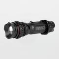 Nebo Redline Select LED Flashlight (Black)