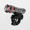 Nebo Redline Bright Light with Bar Mount