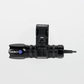 Nebo Protec LED Shotgun Light / Laser with Pressure Switch (24 Lumens)