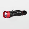 Nebo Protec Blood-Tracker LED Flashlight