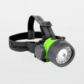 Quarrow 70 Lumen LED Headlamp