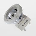 Ushio AL-1824 / Welch Allyn 09500 18-24W MFI/VDX HID Metal Halide Lamp