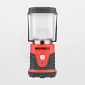 WeatherRite LED Lantern (65 Lumens)