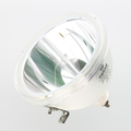 Samsung AA47-00006A / P-VIP 100-120/1.0 E23 DLP TV Lamp (without Housing)