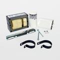 Plusrite 50W M110 4-Tap Pulse Start Metal Halide Ballast 120V to 277V