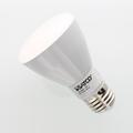 Satco Ditto R207W 2700k Warm White LED Flood Lamp