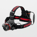 Coast HL8 390 Lumen LED Headlamp