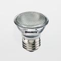 Bulbrite EXN/E26 50W MR16 Screw Base Lamp