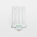 Bulbrite FML-27 27W T5 Quad Light Bulb