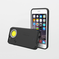 Nebo CaseBrite for iPhone 6 and 6s