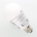 Lemnis Pharox 300 Flame 6W LED Dimmable Light Bulb