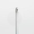 "Satco S9246 9W 24"" 3000K T8 LED Lamp (10 Pack)"