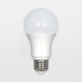 Satco S9838 9.5W A19 4000k Omni-Directional LED Light Bulb