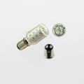 Stack Light LED Hall Lantern Lamp
