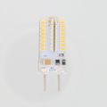 LED-3014-64-G8 Silicon Waterproof G8-Base Miniature