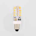 LED-2835-32-E11 Silicon Waterproof E11-Base Miniature