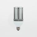 Satco S9672 Hi-Pro 36W 2700K LED High Lumen HID Replacement Lamp
