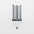 Satco S9393 Hi-Pro 45W 5000K LED High Lumen HID Replacement Lamp