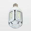 Satco S9751 Hi-Pro 40W 5000K EX39 LED Multi-Beam HID Replacement Lamp