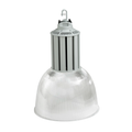 Osram Sylvania LED 5000K High Bay (10,800lm)