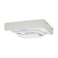 Osram Sylvania LED 5000K Canopy (4900lm)