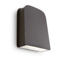 Osram Sylvania LED 5000K Slim Wall Pack w/ Photocontrol (3900lm)