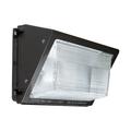 Osram Sylvania LED 4000K Wall Pack Non-Cutoff w/ Photocontrol (8600lm)