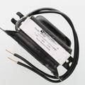 Robertson SP2G4 Germicidal Lamp Ballast