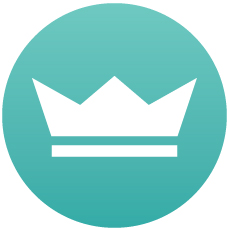 eyewearking-logo-crownonly-2.0.jpg