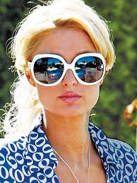 paris-hilton-square-face.jpg