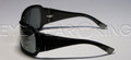 New Authentic Balenciaga Shiny Black Sunglasses Frame BAL 0013 584 Angle-3 | Eyewearking.com