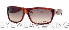 Brand New Authentic Fifty Five DSL Diesel Havana Sunglasses Frame Pete ED | Eyewearking.com
