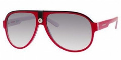 Brand New Carrera Model 32/S Color 06CFIC Sunglasses Guaranteed Authentic with a Case Included!