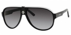 Brand New Carrera Model 32/S Color 08V690 Sunglasses Guaranteed Authentic with a Case Included!