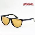 Brand New Carrera Model 5007/S Color 005Z Sunglasses Guaranteed Authentic with a Case Included!