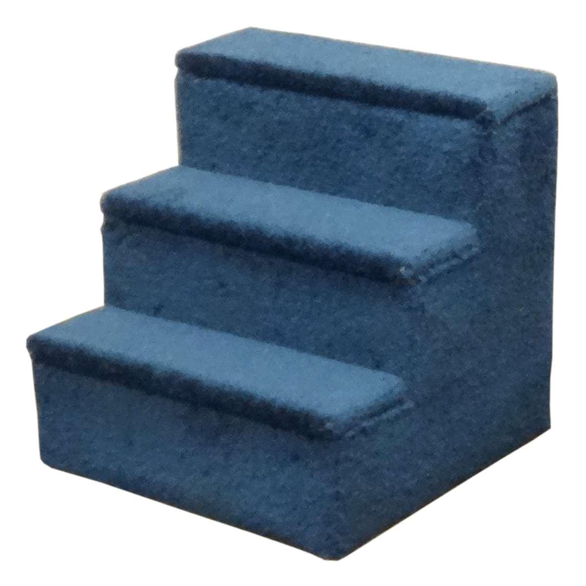 110022-blue-cutout.jpg