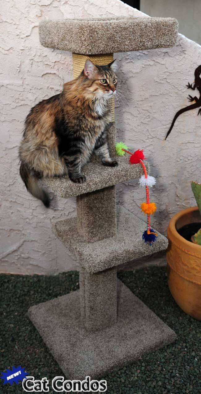 3-tier-cat-scratching-perch-with-sisal.jpg