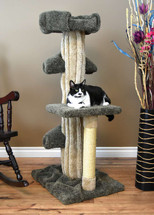 Prestige Cat Trees Unique Cat Play Tree