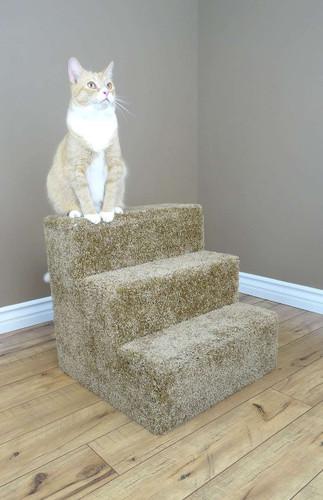 Premier Pet Stairs